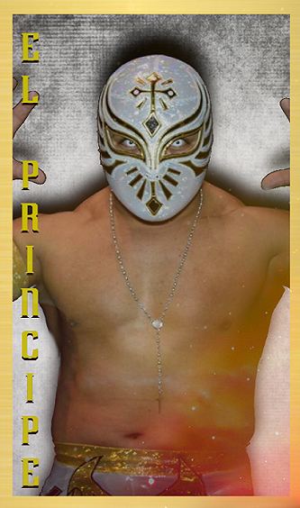 [Image: principe.png]
